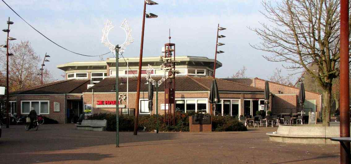 20111108a-Dorpshuis-De-Stuw