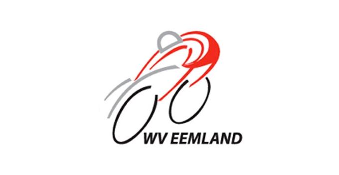 Seizoenstart Wielervereniging Eemland In De Stuw